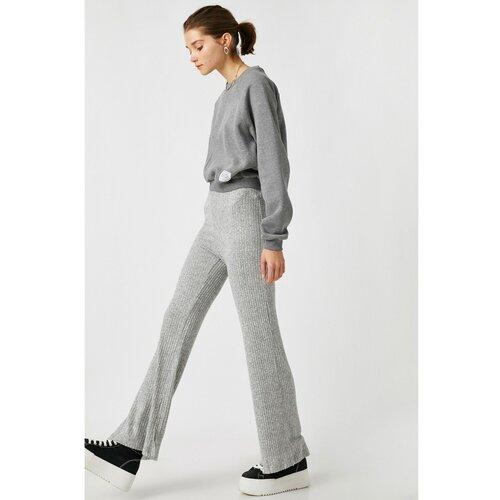 Koton Žene sive hlače  Cene