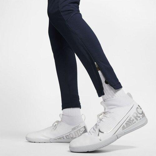 Nike Dri-FIT Academy velike dječje hlače za nogomet Slike