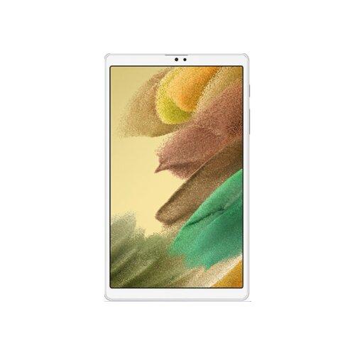 Samsung Galaxy A7 Lite Wi-Fi - SM-T225NZSAEUC - srebrni tablet Slike