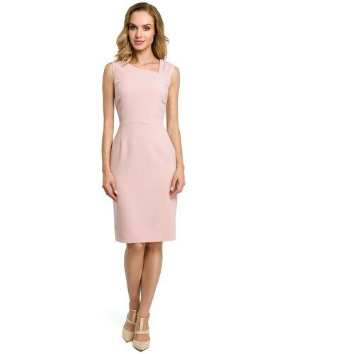 Made Of Emotion Ženska haljina izrađena od emocija M397  Cene