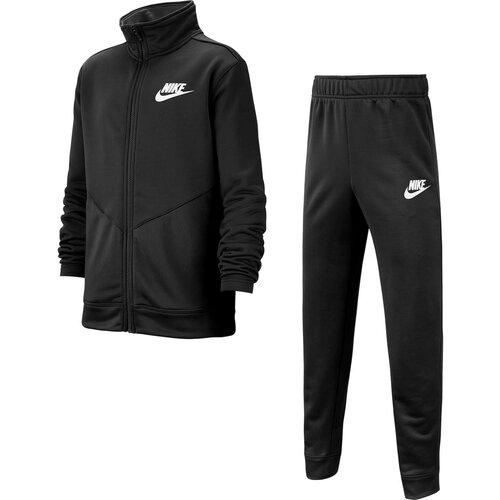 Nike NSW Poly trenerka Juniors Slike