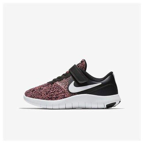 Nike patike za devojčice FLEX CONTACT (PSV) 917938-001  Cene