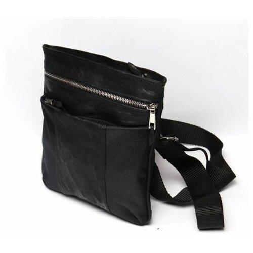 Faretti muška torbica 337  Cene