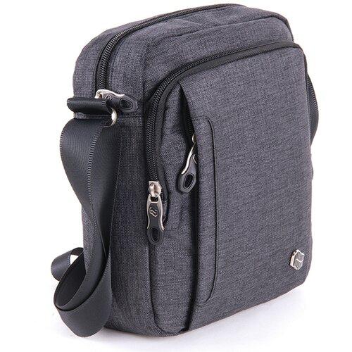 Pulse muška torba MOON SIVA CATIONIC 121788  Cene