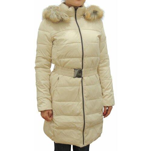 Kappa ženska jakna DANNY 303ZJL0-T72  Cene