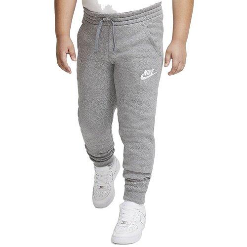 Nike donji deo trenerke za dečake B NSW CLUB FLC JOGGER PANT DA5115-091  Cene
