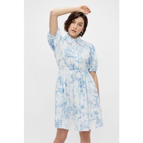 Y.a.s ženska haljina Ocean 26024184  Cene