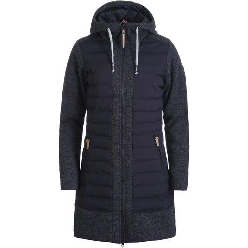 Torstai ženska jakna TOSHIMA crna 641212002V  Cene