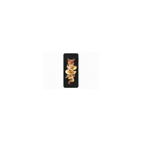 Samsung Galaxy Z Flip3 5G 8GB/128GB green mobilni telefon Slike