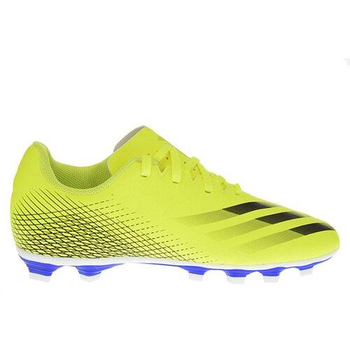 Adidas dečije kopačke X GHOSTED.4 FXG J FW6933  Cene