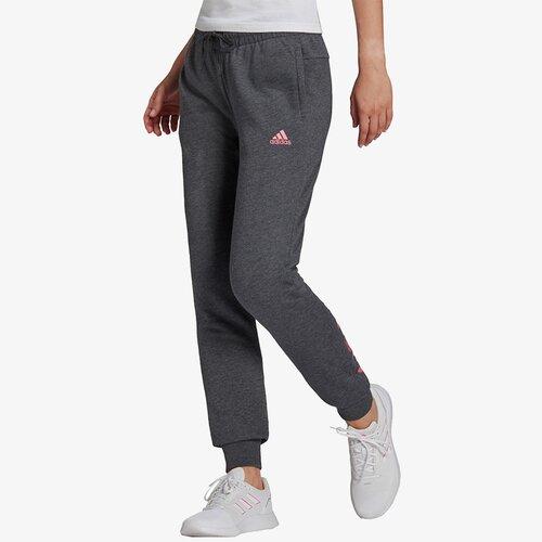 Adidas ženska trenerka W LIN FT C PT H07856  Cene