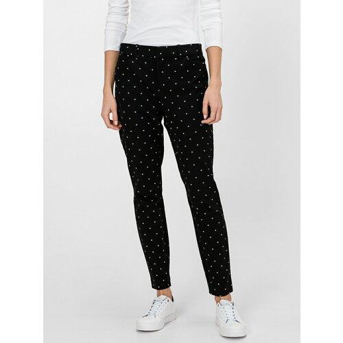 GAP Pantalone  Cene