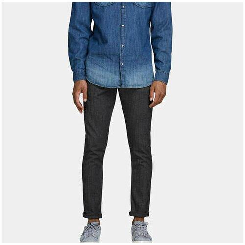 Jackjones muške pantalone 12159959  Cene