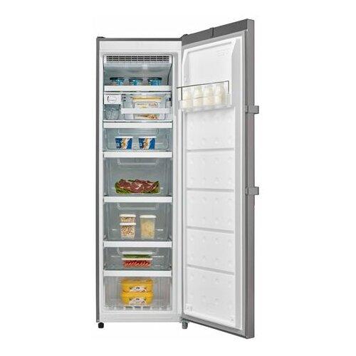 Midea HS-338FWEN frižider Slike