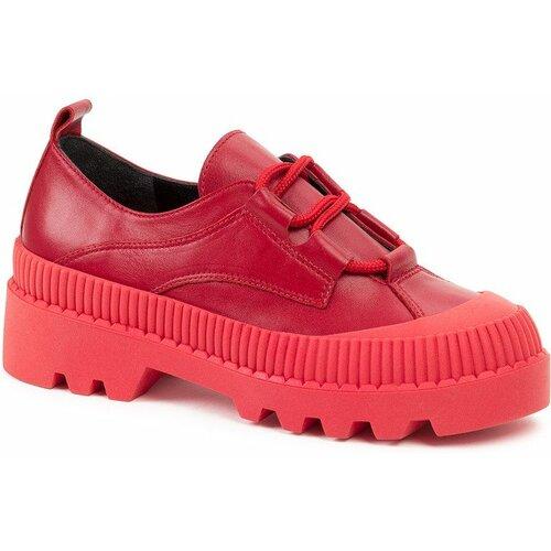 Liba ženske cipele 700121  Cene