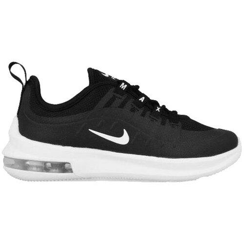 Nike dečije patike AIR MAX AXIS BP AH5223-001  Cene
