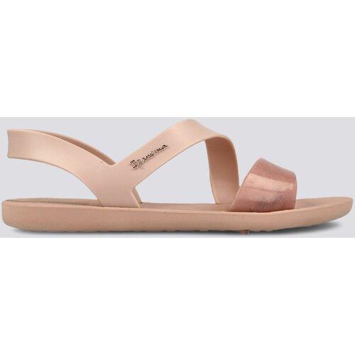 Ipanema sandale vibe sandal fem w 82429-25454  Cene