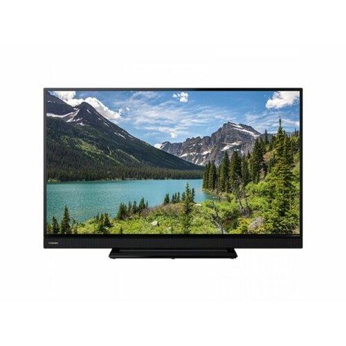 Toshiba 43T6863DG Smart 4K Ultra HD televizor Slike