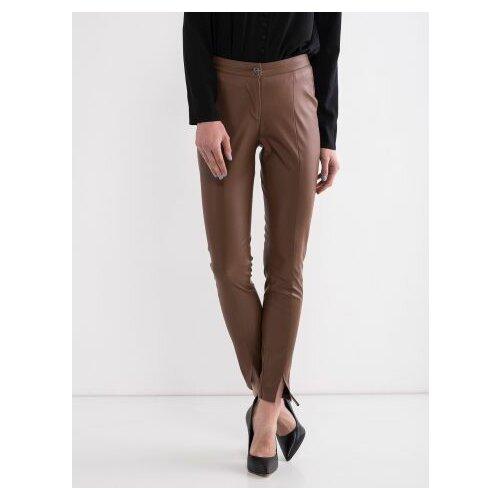 Legendww ženske pantalone od vestačke kože 2379-7978-39  Cene