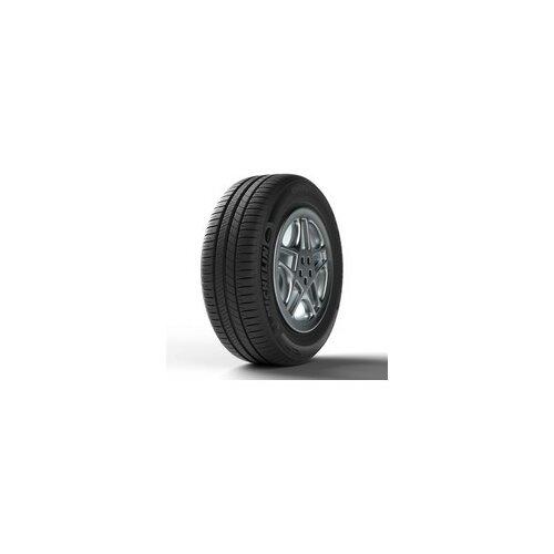 Michelin 175/65 R14 82T TL ENERGY SAVER+ GRNX MI letnja auto guma Slike