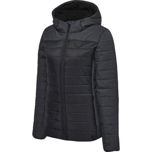 Hummel ženska jakna HMLHEATHER JACKET VLP 00798-2001  Cene