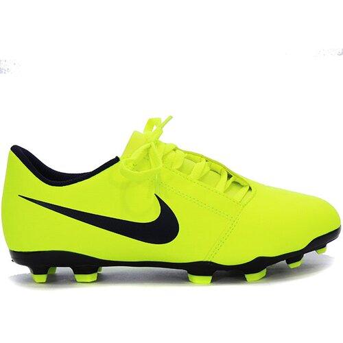 Nike dečije kopačke JR PHANTOM VENOM CLUB FG AO0396-717  Cene