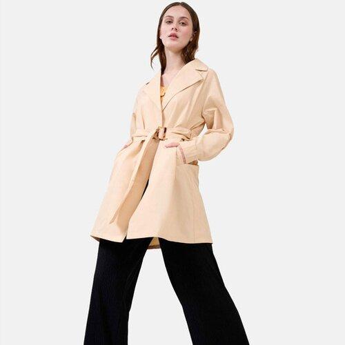 Orsay ženska jakna 841089  Cene
