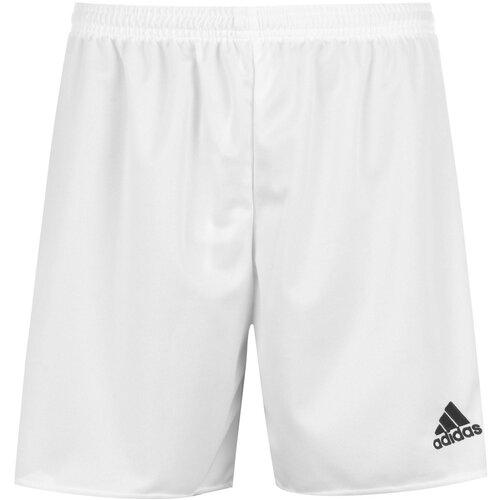 Adidas Ženske hlače Adidas Football Parma  Cene