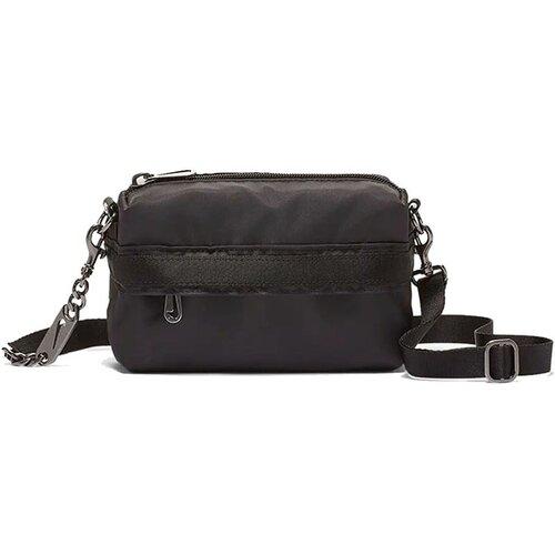 Nike ženska torba W NSW FUTURA LUXE CROSSBODY CW9304-010  Cene