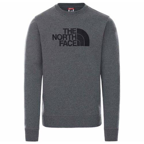 The North Face drew peak majica NF0A4SVR_GVD muški duks  Cene