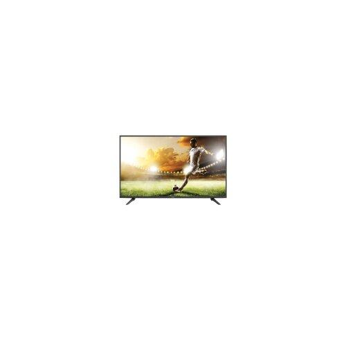 Vivax 50UHD122T2S2 4K Ultra HD televizor Slike