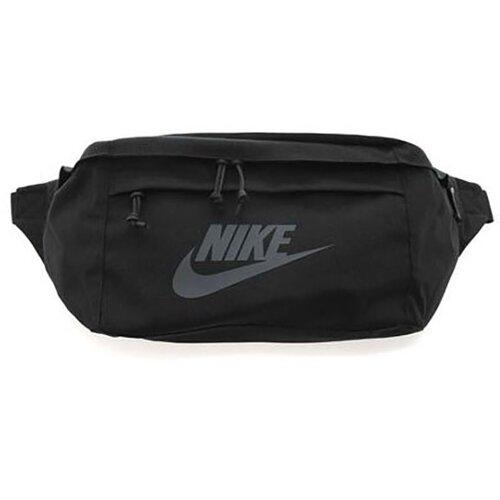 Nike unisex torba NK TECH HIP PACK BA5751-010 Slike