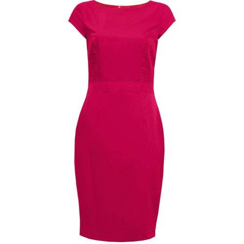 AMC haljina 360M roze Slike