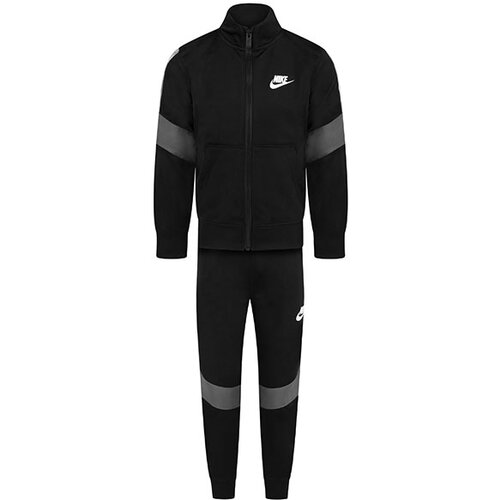 Nike muška trenerka NKB ELEVATED TRIMS TRICOT SET 86I122-023  Cene