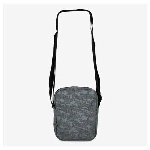 Champion muška torba SMALL BAG CHE203M104-3F  Cene