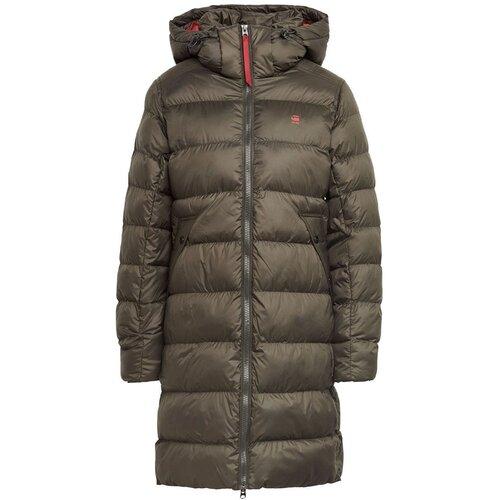 G-star whistler D17487_B958_995 ženska jakna  Cene