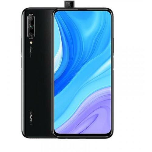 Huawei P Smart Pro 6GB/128GB Midnight Black mobilni telefon Slike