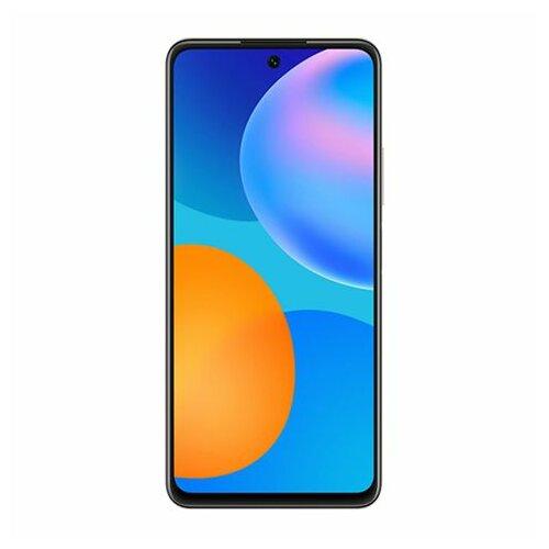 Huawei P Smart 2021 4GB/128GB DS zlatni mobilni telefon Slike