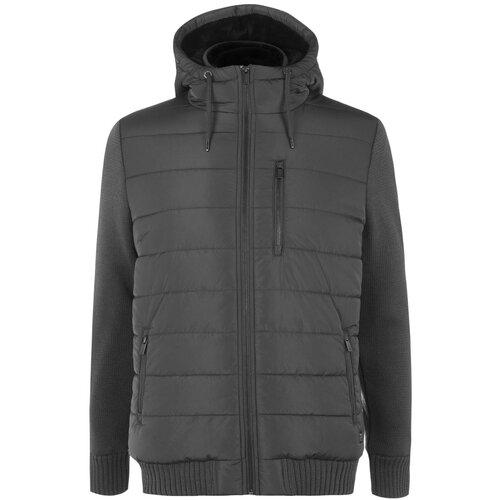 Firetrap Muška jakna Sartorial Knit  Cene