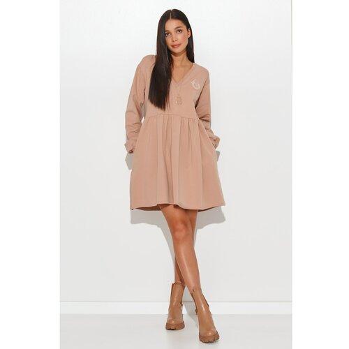 Numinou Ženska haljina Nu362  Cene
