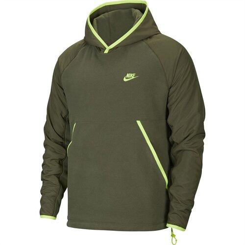 Nike Muške zimske kapuljače Nike  Cene