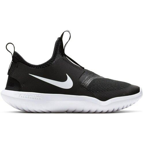 Nike Flex Runner Mala dječja cipela  Cene