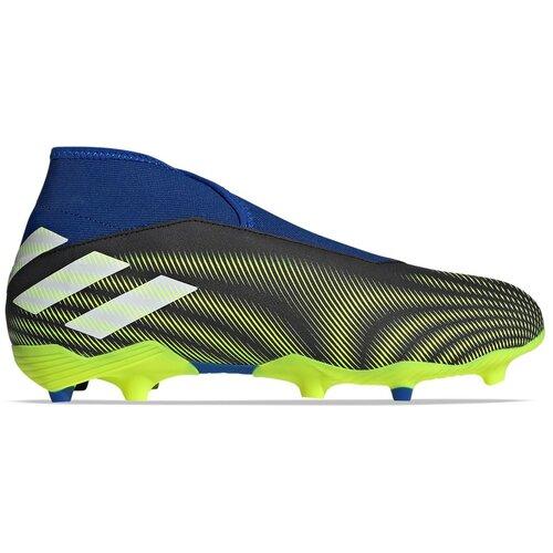Adidas Nemeziz .3 Laceless FG Kopačke  Cene