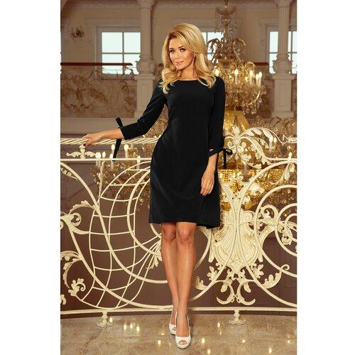 NUMOCO Ženska haljina 195-8  Cene