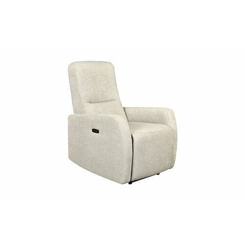 Emmezeta Etta fotelja sa električnom relaks funkcijom (92x79x102cm) Slike