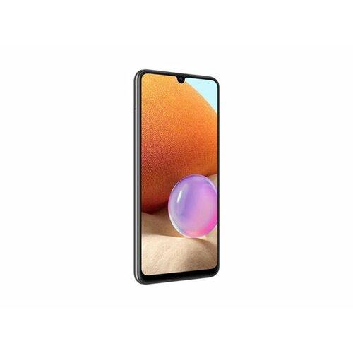 Samsung Galaxy A32 4GB/128GB DS crni mobilni telefon Slike