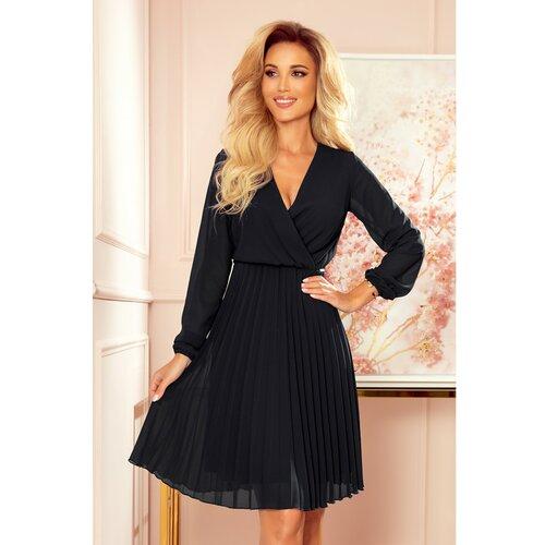 NUMOCO Ženska haljina NUMOCO 313  Cene