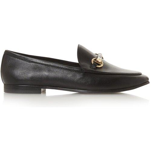 Dune Guiltt ženske cipele GUILTT_LEBLK  Cene