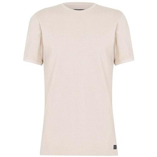 Firetrap vafl majica  Cene