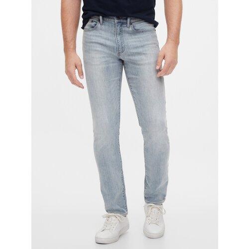 GAP Jeans Slim  Cene